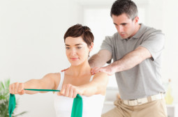 How to Become a Physical Therapist