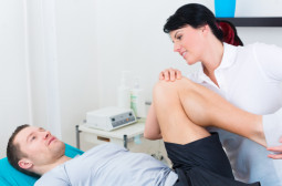 How to Become an Occupational Therapist