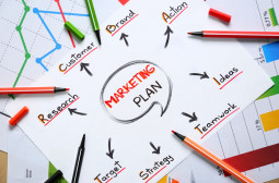 How to Become an Advertising, Promotions, or Marketing Manager