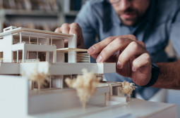 How to Become an Architect